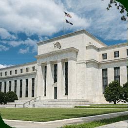Fed gov civilian agencies