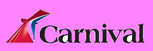Carnival harmonized 300 24df2260f8