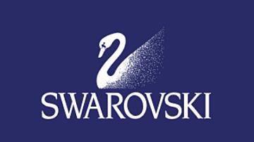 Swarovski 2 400 dc9775a97f