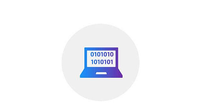 Icon computer 692 9e00ce37bb