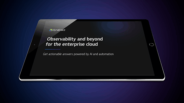 Ebook observability and beyond 658 d6533ca530
