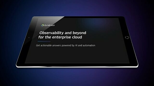 Observability and beyond ebook 657 a0c0fb96e1