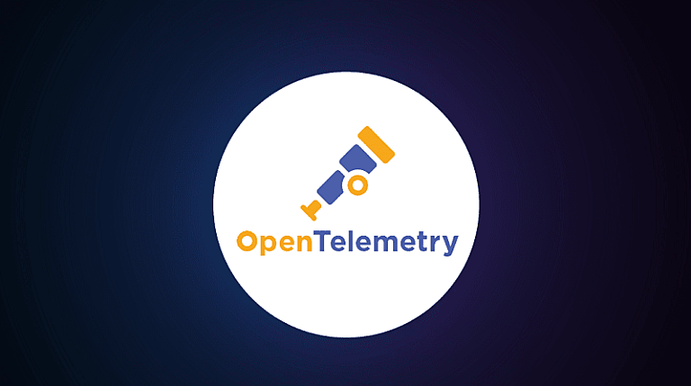 Opentelemetry graphic 800 32bde0be87