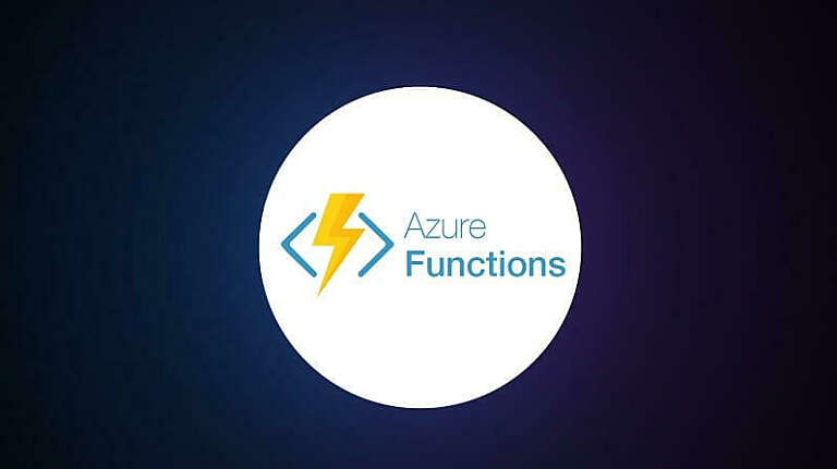 Azure functions rc 797 acf8db4fde