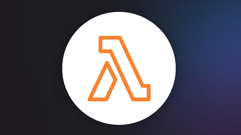Aws lambda graphic 789 60c548426e