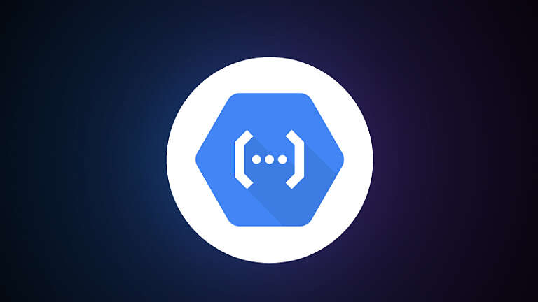 Google cloud functions rc