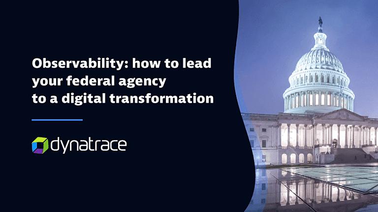 Fed digitaltransformation