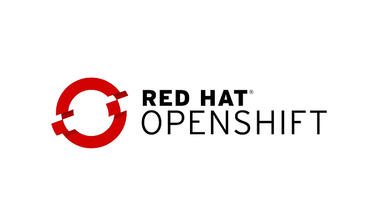 Readhat openshift 800x450 800 250071755c