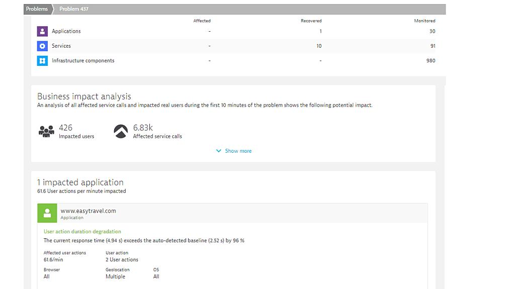 Problem notification 1 1155 69c4fc82f5