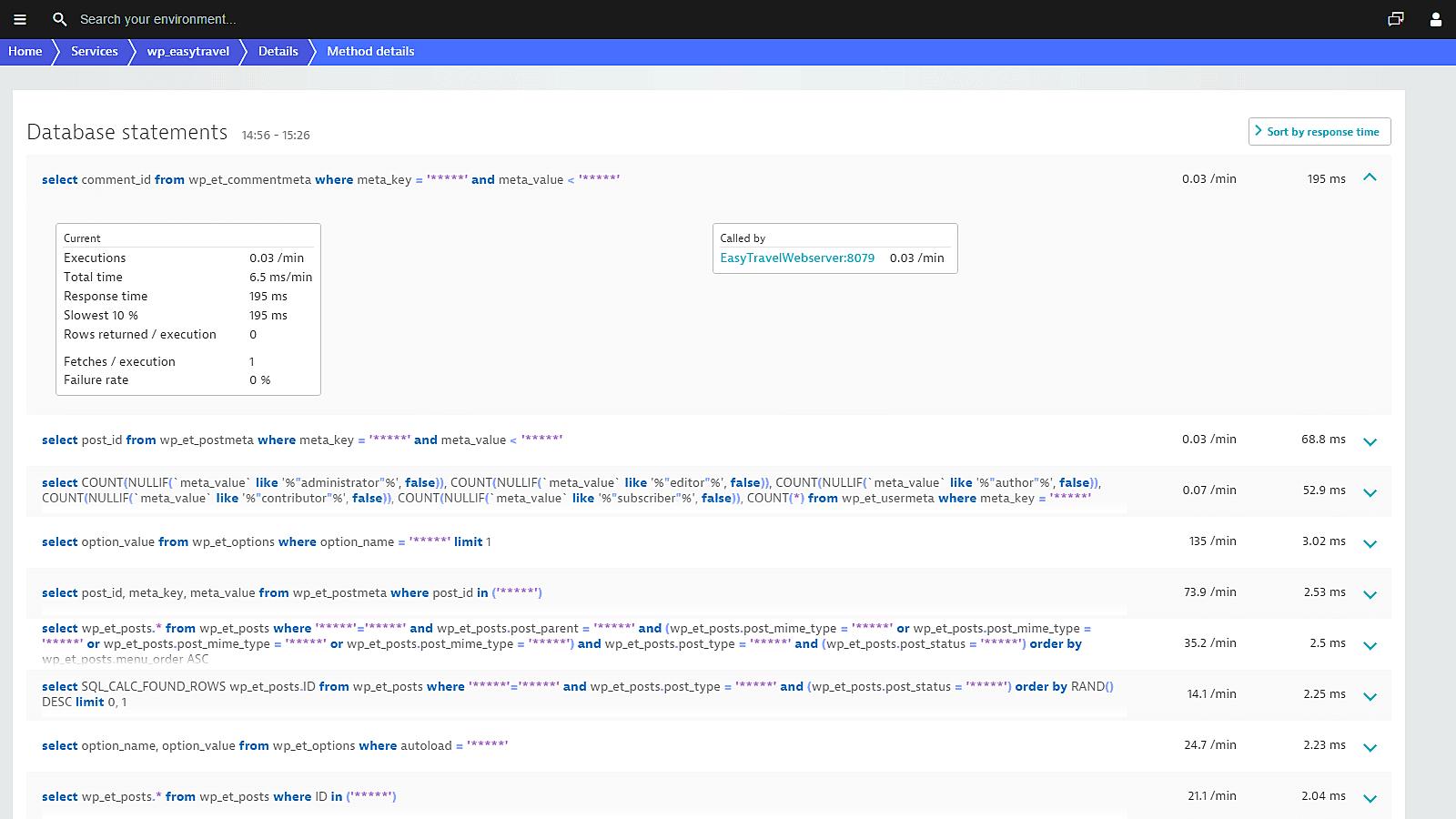 Mysql database overview queries 1600 0c1ed56672 1