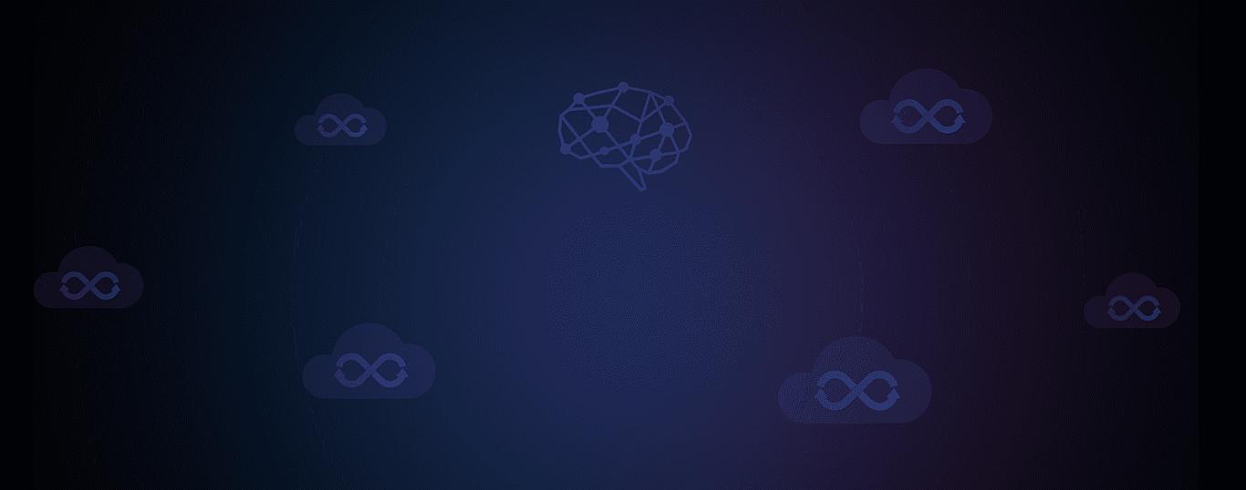 Dynatrace background autonomous cloud
