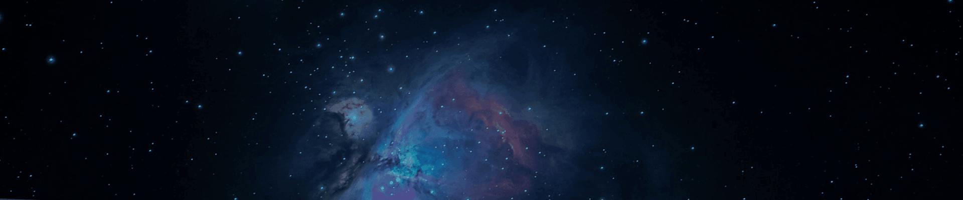 Bg nebula