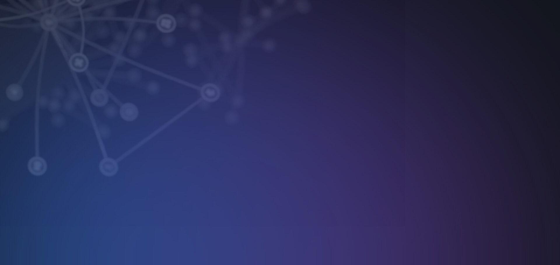 Smartscape background platform dynatrace